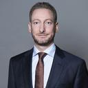Florian Becker - Berlin