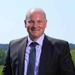 Walter Gröbl