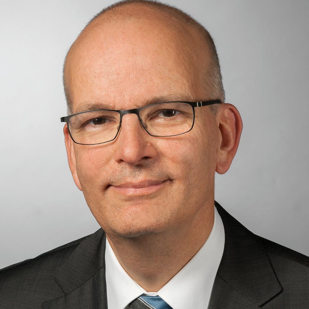 <b>Markus Plum</b> - Leiter Konzernrechnungswesen und Steuern - Stiftung der ... - karl-michael-kr%C3%BCger-foto.1024x1024