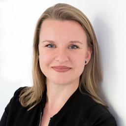 Claudia Voß - Freelancer *** Art Director *** Design Development - Hamburg
