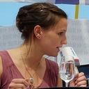 Judith Schneider - Hofheim am Taunus