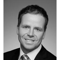 Felix Liebelt - NordiC Getränke GmbH - Hamburg
