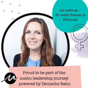 Eva Herzog - Frankfurt am Main