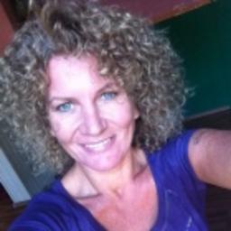 Iris Schwab - Iris Schwab Praxis für Kosmetik , Yoga , Gesundheit - Nienburg