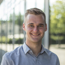 Hannes Moser - Konstanz