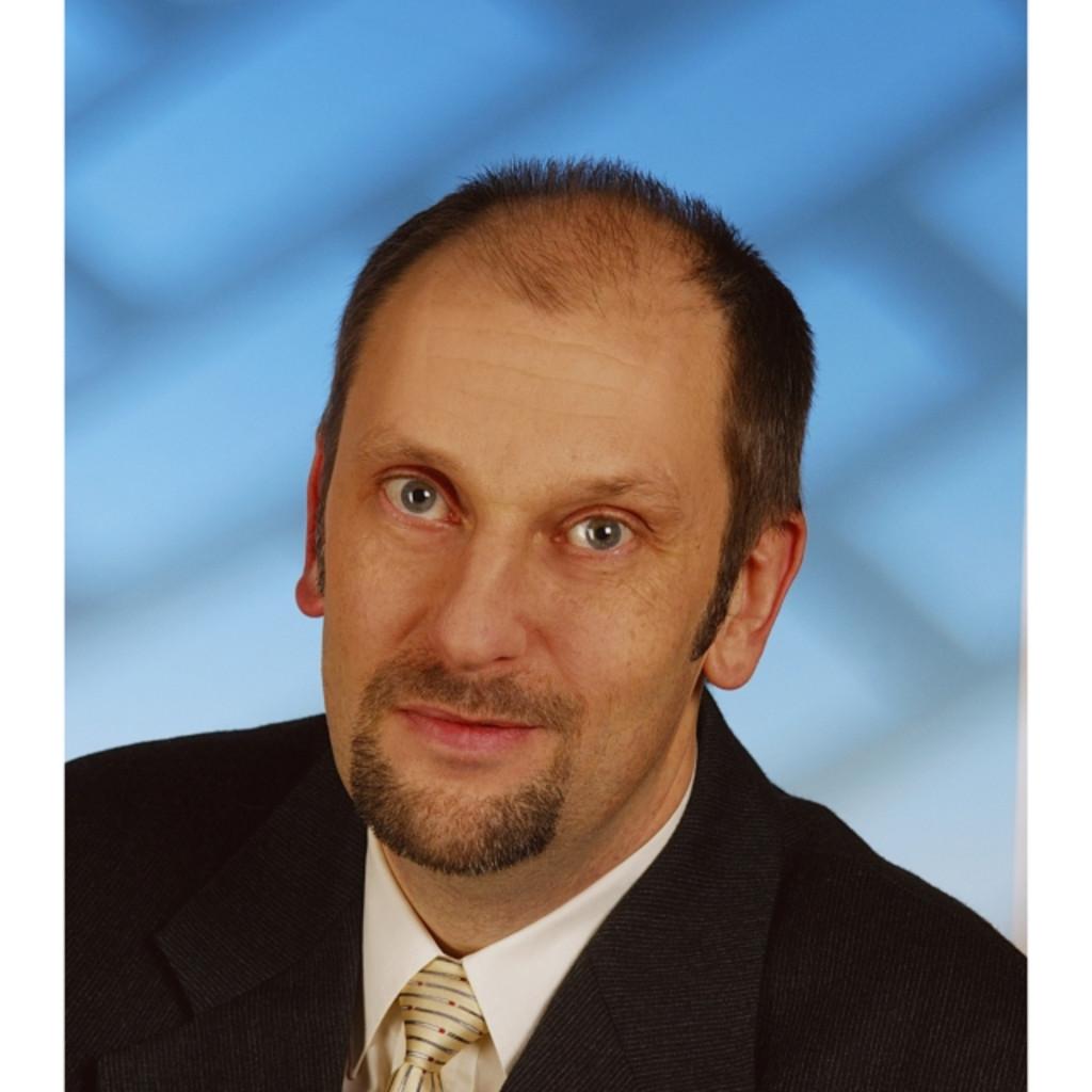 Frank Teggatz Senior Consultant Dmc Datenverarbeitungs