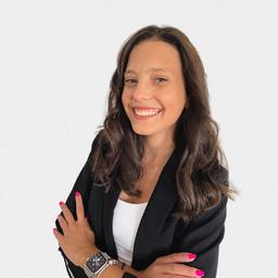Iva Ivanova's profile picture