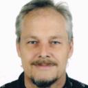 Jürgen Resch - Stammham
