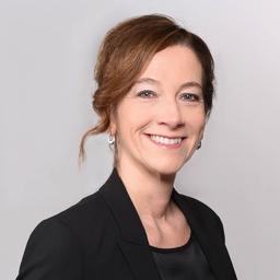 Petra Zeinert-Zinnitsch - Zeinert-Zinnitsch Coaching - Hamburg