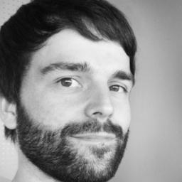 Bastian Burr - triebwerk media - Ludwigsburg