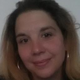 Sandra Allemann's profile picture