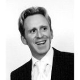 Jan Hinrichs - Hinrichs & Hinrichs Consulting - Wangerland