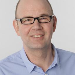 Holger Radloff - Holger Radloff - Hamburg