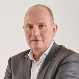 Arjan Teunissen's profile picture