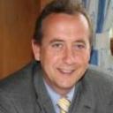 Elmar Schmid - Greifenberg
