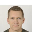 Simon Born - Kamen NRW