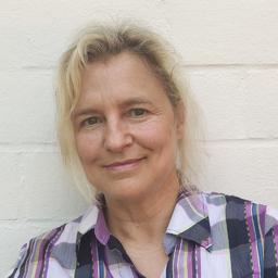 Katja Dyckhoff - Power Research Seminare - Bonn