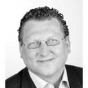 Bernd Carstens - Göttingen