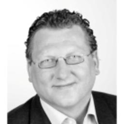 Bernd Carstens - SYCOR mbs GmbH - Göttingen