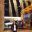 Maggie Chiang - Shenzhen city