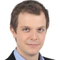 Lukas Baumann's profile picture