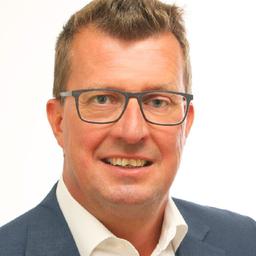 Henrik Wirth - Suche Stelle ab sofort als  Teamlead Business Intelligence (CH, D) - Zurich