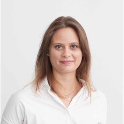 Lisa Fohrer's profile picture