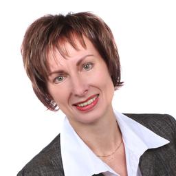 Ute Claußner's profile picture