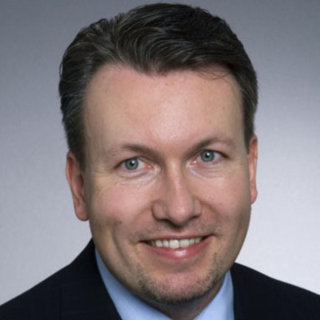 Christoph Dürr's profile picture