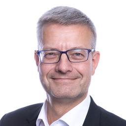 Steffen Wehler - Deutsche Vermögensberatung - Görlitz