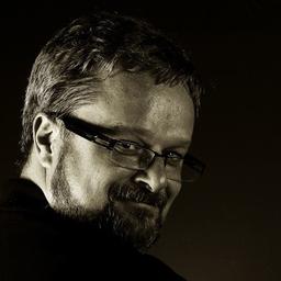 Dr Frank Weinreich - Frank Weinreich / textarbeiten.com - Bochum