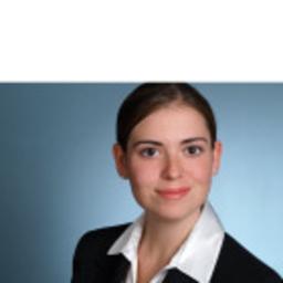 Stefania Degaetano-Ortlieb - Universität des Saarlandes; SFB 1102  Information Density and Ling. Encoding - Saarbrücken