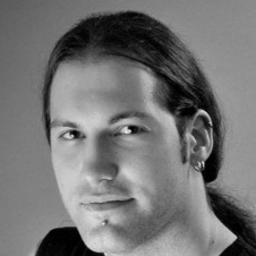 Christian Hanl's profile picture