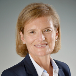 Ayala Nagel - In der Natur der Sache liegt mein Business Coaching - Norderstedt