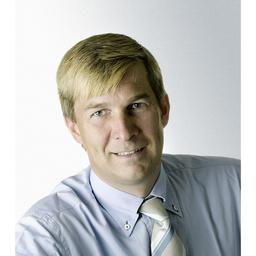 Dr. Jürgen Kütemeyer - brandsync AG - Mannheim