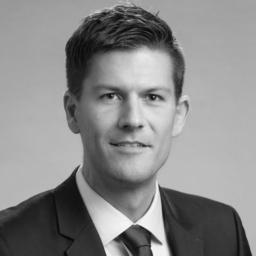 Tobias Lampe - Accenture Strategy - Advanced Customer Strategy - Berlin
