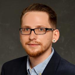 Damian Krzyzowski