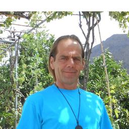 Robert Klaushofer - Gesundheitsberatung - Santa Luzia
