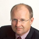 Sven Pfeiffer - Haar