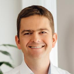 Sebastian Schieke - NOVELDO GmbH - Frankfurt