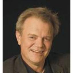 Jürgen Ebert - Jürgen Ebert Microsoft Certified Technology Specialist-Dynamics NAV - Regensburg