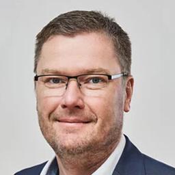 Markus Kohaupt