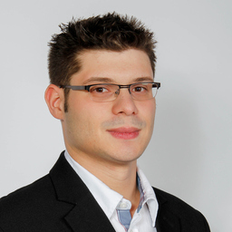 Manuel Büttner