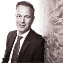 Markus Reuter - Erfurt