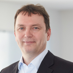 Dr. Stefan Joachim Illmer