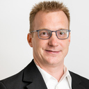 Markus Becker - Achim