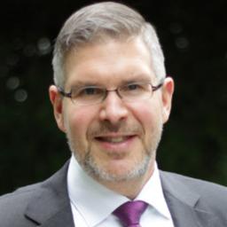 Alexander M. Schmitt-Geiger's profile picture