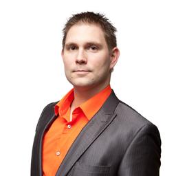 Martin Kainz - KAINZ FINANCIAL SOLUTIONS GMBH - Muckendorf-Wipfing