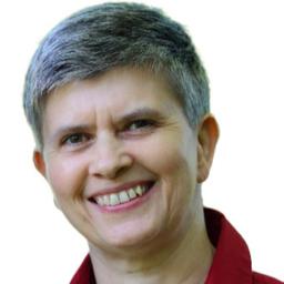 Corinna Becker's profile picture