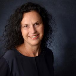 Sabine Blass's profile picture